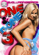 One & Done 3 Porn Movie