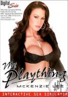 My Plaything: McKenzie Lee Porn Video