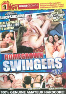 Swingers Vol. 12 Porn Video