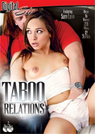 Taboo Relations Porn Video