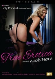Watch True Erotica HD Porn Video from AE Films.