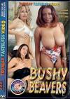 Bushy Beavers Porn Movie