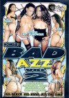 Bad Azz Vol. 2 Porn Movie