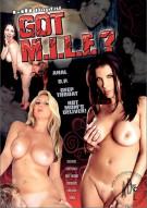 Got M.I.L.F.? Porn Video