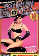 Swedish Erotica Vol. 117 Porn Movie