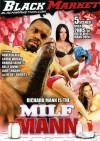 MILF Mann Porn Movie
