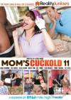 Moms Cuckold 11 Porn Movie
