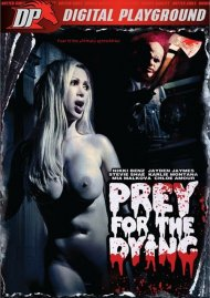 Prey For The Dying Porn Movie