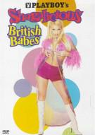 Playboy: Shagalicious British Babes Porn Movie