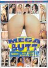 Mega Butt Porn Movie