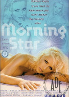 Morning Star Porn Movie
