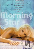 Morning Star Porn Movie