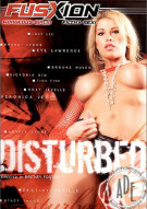 Disturbed 3 Porn Video