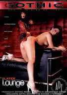 Latex Lounge Porn Movie