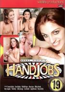 Handjobs 19 Porn Movie