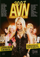 2007 AVN Awards Show Porn Video