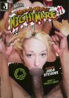 Daddys Worst Nightmare #11 Porn Movie