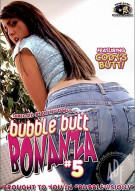 Bubble Butt Bonanza #5 Porn Video