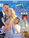 Not Bewitched XXX Blu-ray