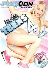 Terrible Teens 4 Porn Video