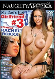 My Dads Hot Girlfriend Vol. 3 Porn Movie