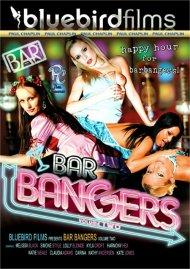 Bar Bangers Vol. 2 Porn Movie