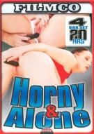 Horny & Alone Porn Movie