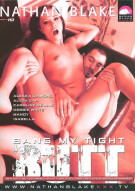 Bang My Tight Butt Porn Movie