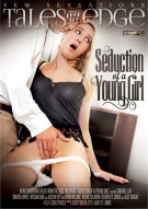 Seduction Of A Young Girl Porn Movie