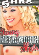Young Metal Mouth Slults Porn Video