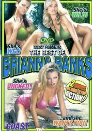Best of Brianna Banks, The Porn Movie