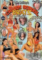 Charm School Brats Porn Movie
