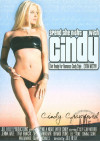 Spend the Night with Cindy Porn Movie