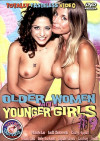 Older Women with Younger Girls 9 Porn Movie