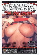 "Mardi Gras T&A ""The Lost Episode"" Porn Movie"