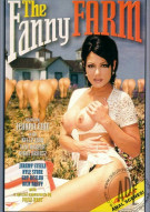 Fanny Farm, The Porn Video