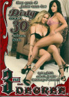 Dirty Over 30 Vol. 2 Porn Movie