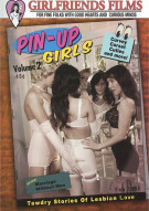 Pin-Up Girls Vol. 2 Porn Video