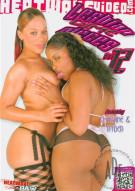 Lesbian Dime Pieces #12 Porn Movie