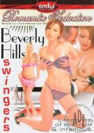 Romantic Seduction: Beverly Hills Swingers Porn Movie