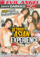 Ultimate Asian Experience, The Porn Video