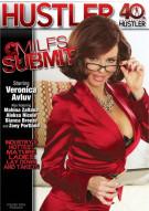 MILFs Submit Porn Video