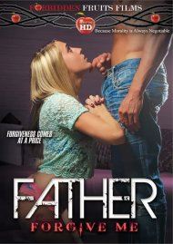Watch Father Forgive Me HD Porn Movie from Forbidden Fruits.