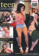 Teen Babysitters 5 Porn Video