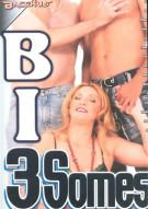 BI 3Somes Porn Video