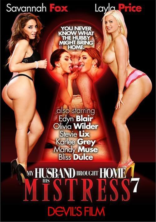 Porn movie crawler