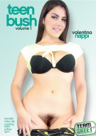 Teen Bush Vol. 1 Porn Video