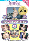 Dream Girls: Real Adventures 42 Porn Movie