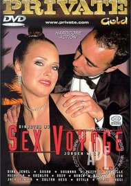 Sex Voyage Porn Video