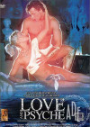 Love and Psyche Porn Movie